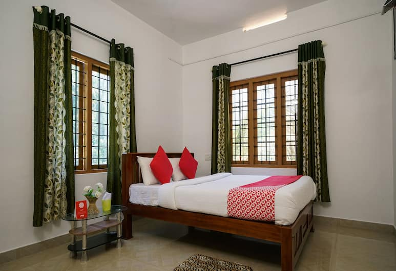 OYO 13133 Le grand, Devikolam, Double or Twin Room, Guest Room