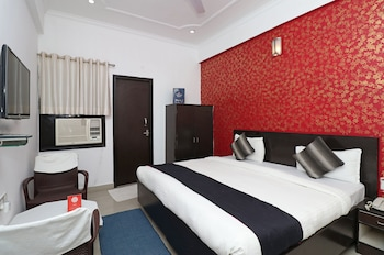 Picture of OYO 22711 Rajni Guest House in Agra