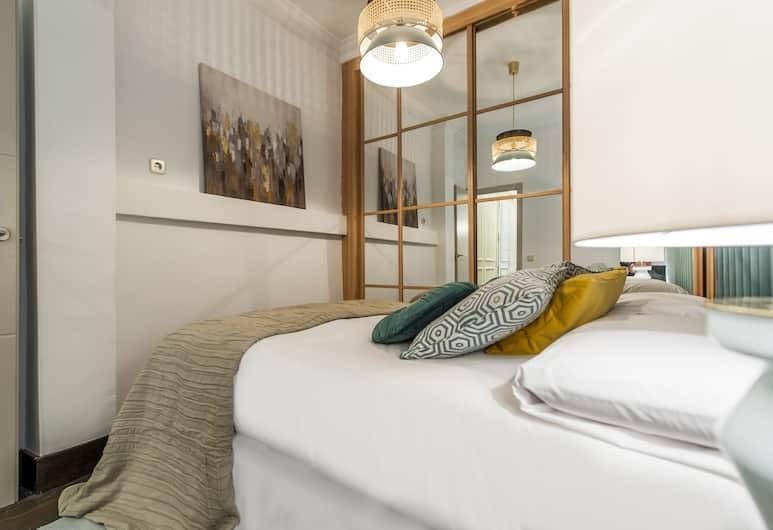 Alterhome Apartamento Salamanca Luxury V, Madrid