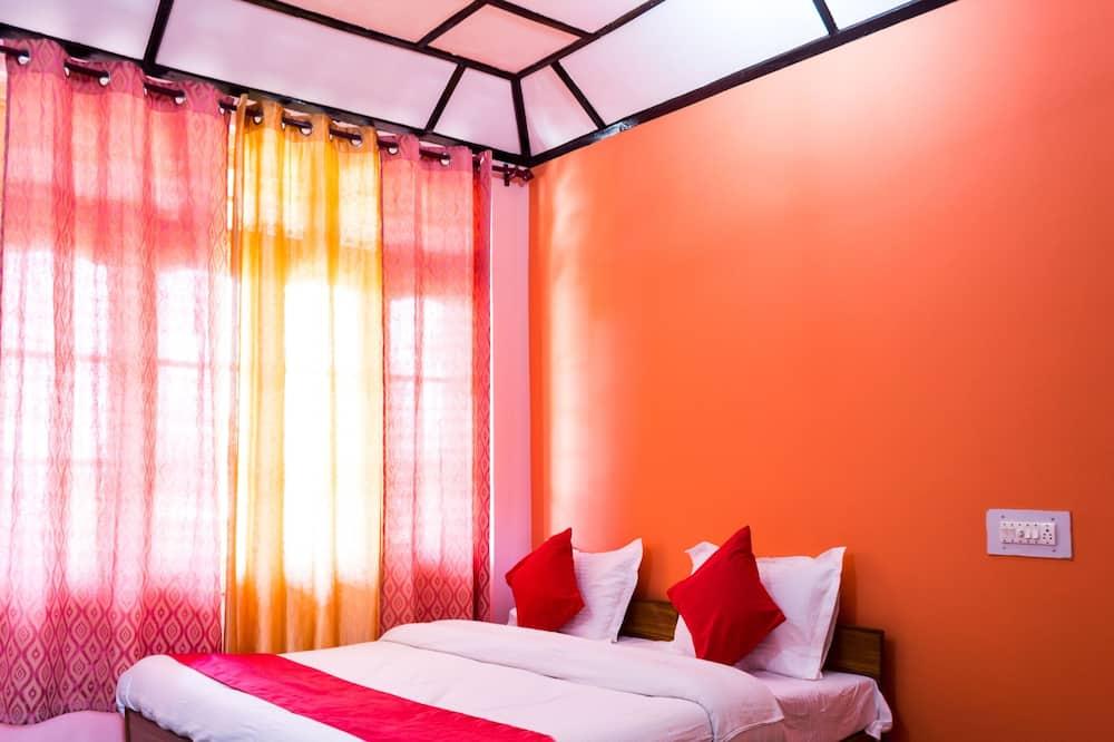 雙人或雙床房 - 特色相片