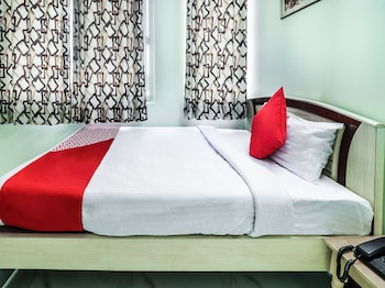 Picture of OYO 783 Om Hotel in Jaipur
