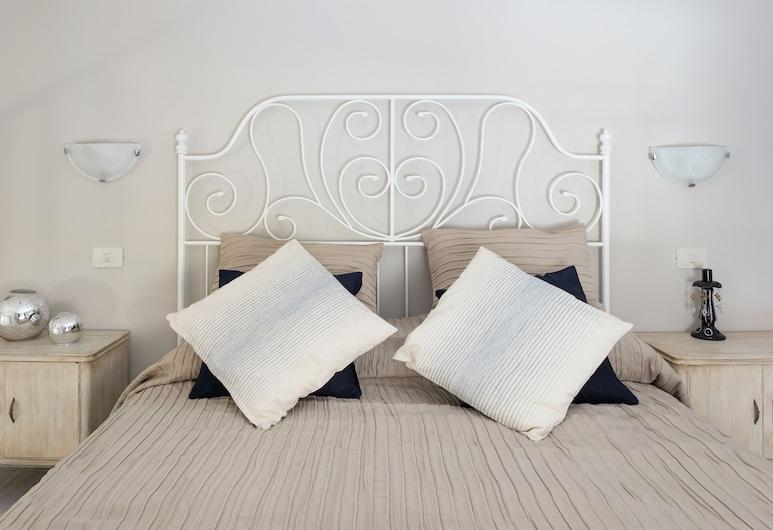 Casa Vacanze di Gio, Catania, Comfort Duplex, City View, Room