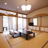Kanagi Kanko Hotel