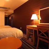 חדר טווין, ללא עישון - חדר אורחים