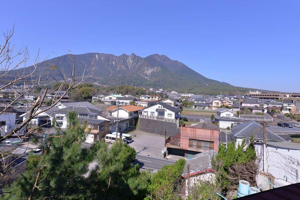 Japanese Inn Kaiboso