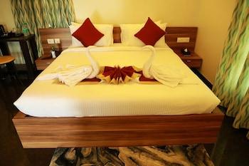 Picture of Zions Hotel in Bengaluru