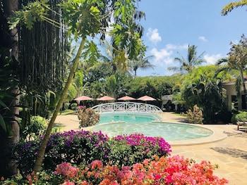 Picture of Hotel Villa Malindi in Malindi