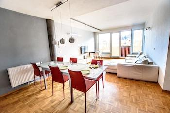 Picture of Apartment Zoja in Kranjska Gora