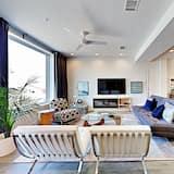 公寓客房, 2 間臥室 - 特色相片