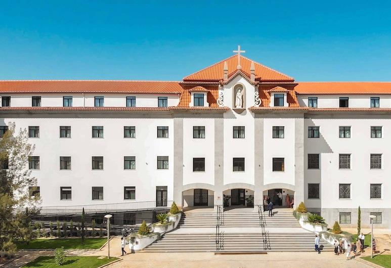 SDivine Fátima Hotel, Fatima