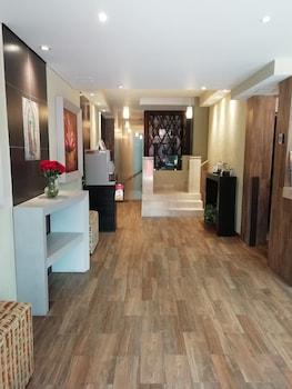 Picture of Hotel Teresita in Puebla