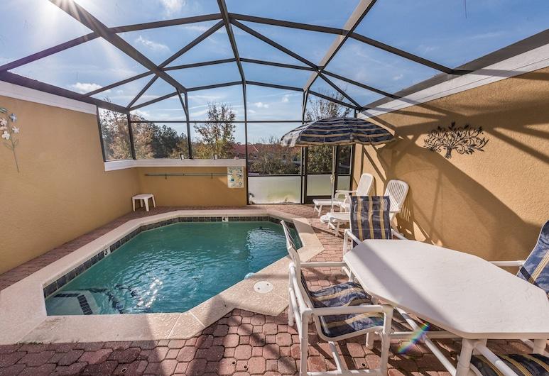 Encantada Resort 8552, Kissimmee