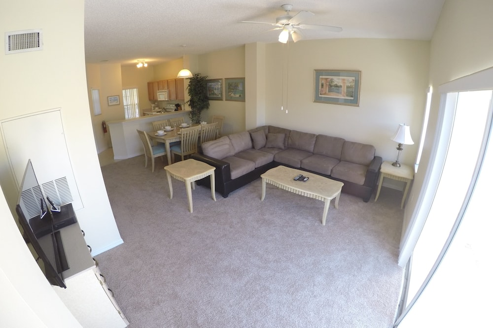 Domek, 3 sypialnie - Powierzchnia mieszkalna