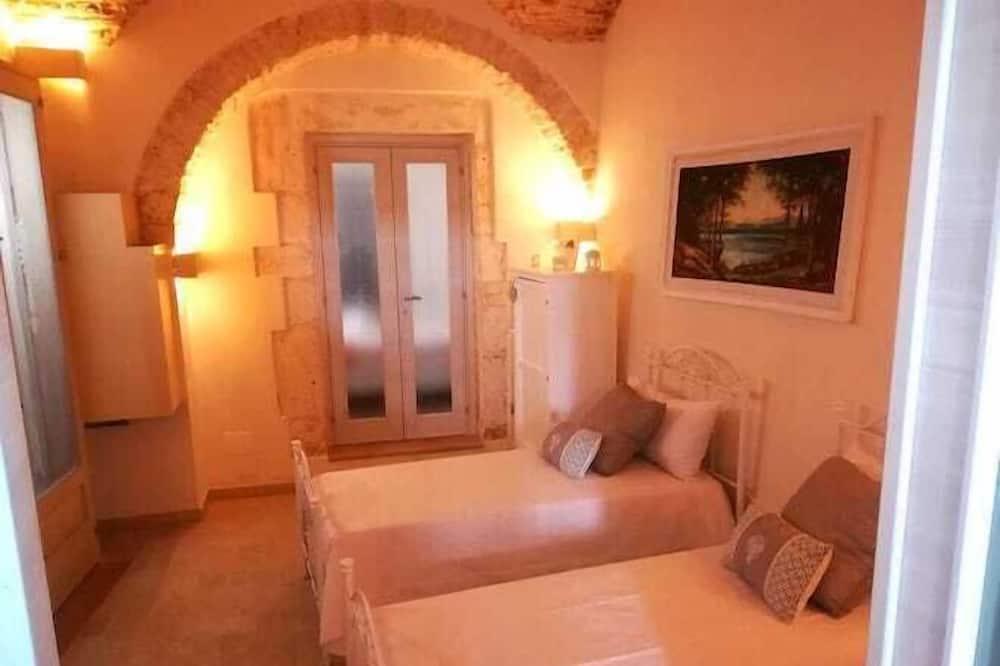 Comfort-Haus, 2Schlafzimmer - Profilbild