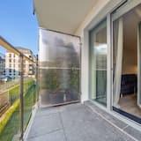 Apartment (134) - Bilik