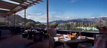 ภาพ Digantaa Resort ใน ไนนิตาล