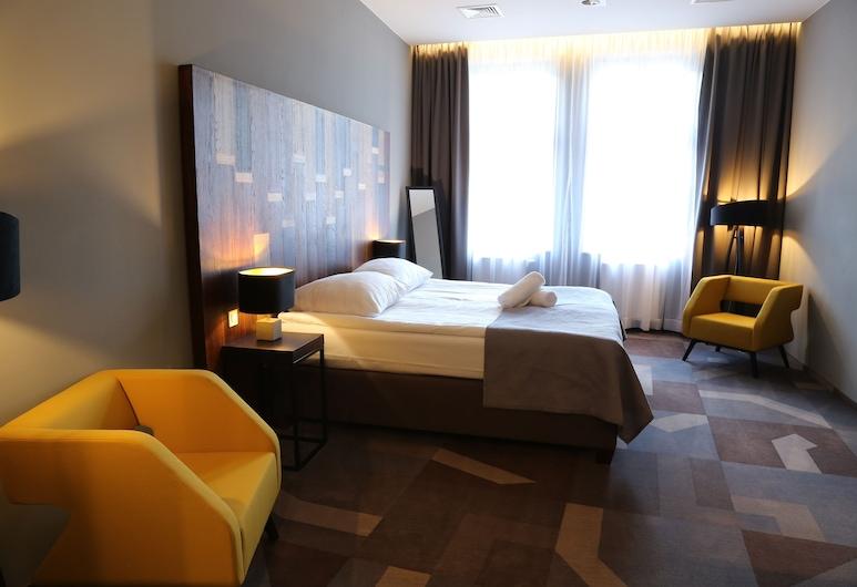 Dada Boutique Home Hotel, Krakow