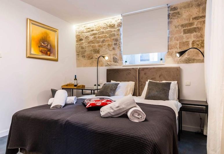 7heaven Luxury Rooms Palace, Split