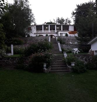 Foto del El Cortijo Hostel en Villa Carlos Paz