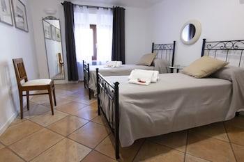 Foto del Vivaverona Rooms en Verona