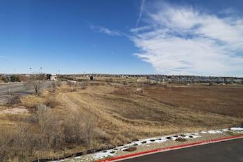 Slika: Fairfield Inn & Suites by Marriott Colorado Springs East/Ballpark  ‒ Colorado Springs