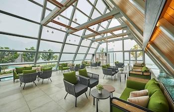 Foto Swiss-Garden Hotel & Residences, Genting Highlands di Dataran Tinggi Genting