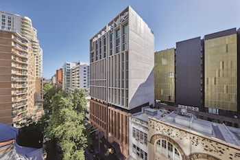 Picture of Vibe Hotel Sydney Darling Harbour in Sydney