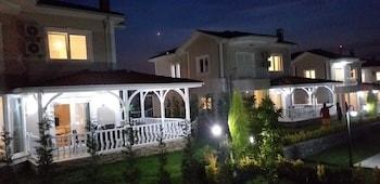 Obrázek hotelu Palace Kirkpinar ve městě Sapanca