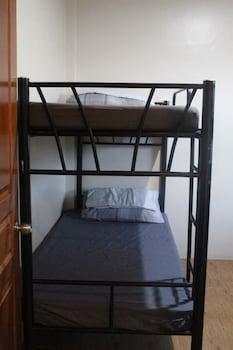 Picture of Buhi Guesthouse - Hostel in Lapu Lapu