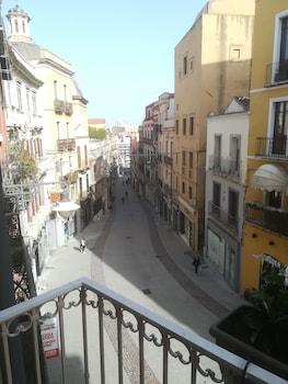 Selline näeb välja Janna 'e Mare , Cagliari