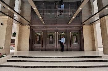 法里達巴德皇家帝國飯店的相片