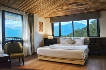 Picture of Udaan Olive Hotel & Spa Pelling in Geyzing