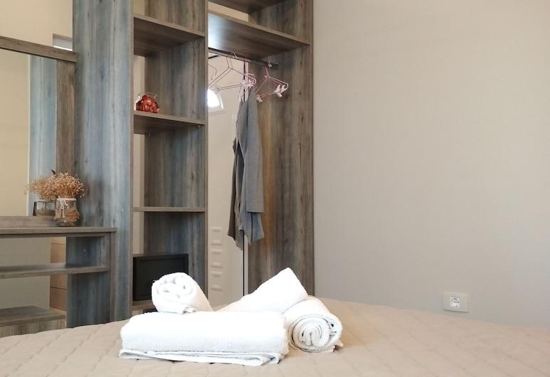 Casa de Rosa Apartments, Kefalonia, Superior Studio Suite, Guest Room
