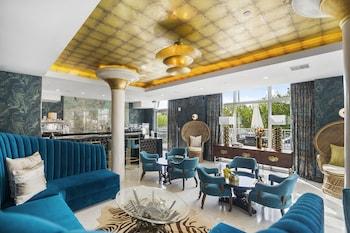Fotografia hotela (Venezia Hotel) v meste Miami Beach