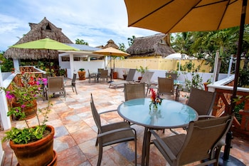 Enter your dates for special Sayulita last minute prices
