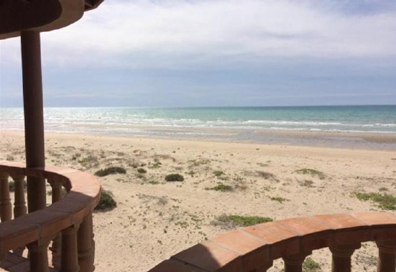 The Suites at Rocky Point 1, Puerto Peñasco, Playa
