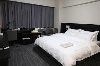 Picture of Dalian Royal Hotel in Dalian