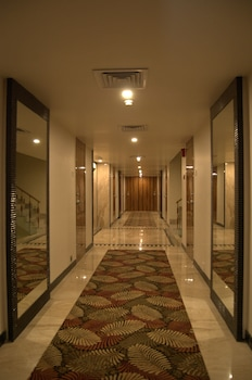Image de Hotel Hardeo Nagpur