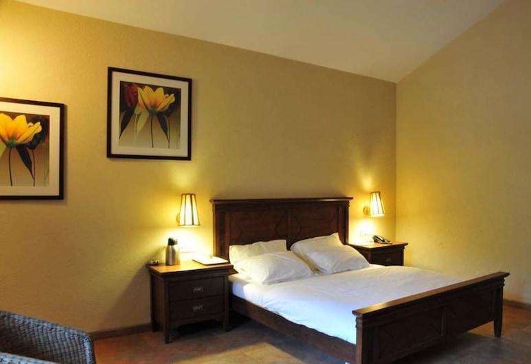 Sai Palace Hotel & Gardens Mira Road, Mira Bhayandar