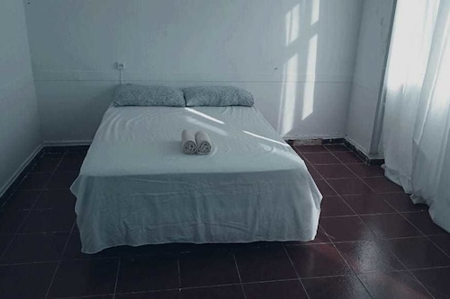 Ayurvida/