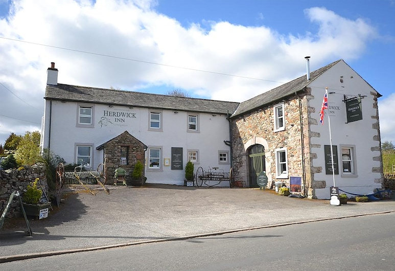 The Herdwick Inn, Penrith