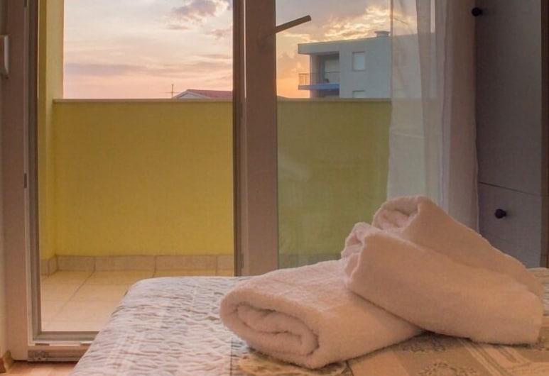 Apartment Marina, Podstrana, Apartament typu Economy, Pokój