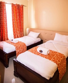 Picture of Furnished Apartment in Nairobi