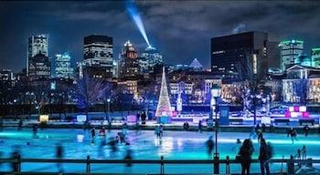 Fotografia hotela (Penfield by Boutictstay) v meste Montreal