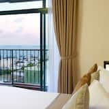 Superior Single Room with Free Return Airport Transfer - Guest Room View