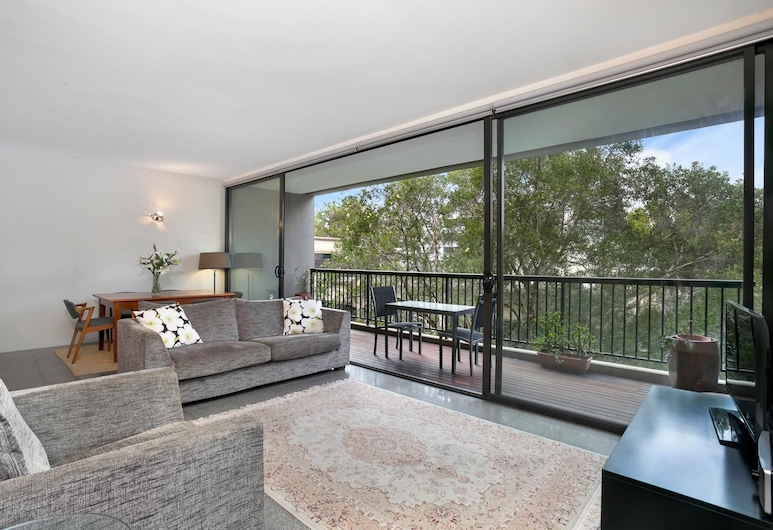 Surry Hills 1 Bedroom Apartment - ADEL1, Surry Hills