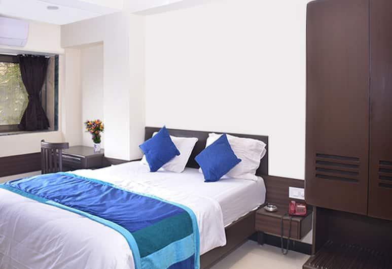 a1 Hotel, Bombay