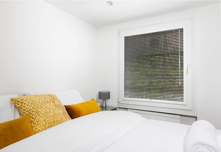 Fabulous DesignerDuplex in CoventGarden , London, City Apartment, Room