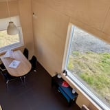 Modern Cottage, 1 Bedroom (2) - Room