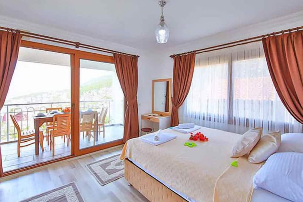 Villa - 2 soveværelser - havudsigt - Udvalgt billede
